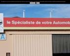 garage-gefa-a-torcy-en-saone-et-loire