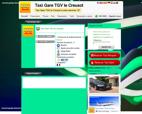 taxi-gare-tgv-le-creusot-book-taxi-saone-et
