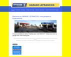 garage-lefrancois-equeurdreville-50120-station-total-rue