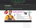 electricien-le-mesnil-le-roi-maxime-urgence-24h