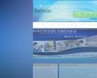 electricien-le-mesnil-saint-denis-78-le