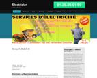 electricien-le-mesnil-saint-denis-installateur-electrotechnique