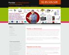 plombier-le-mesnil-esnard-76-tristan-metier
