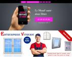 vitrier-78320-le-mesnil-saint-denis-noe-miroitiers