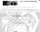 jazz-le-plessis-belleville