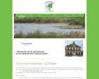 site-officiel-de-la-mairie-de-le