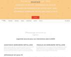 serrurier-le-plessis-bouchard-01-84-16