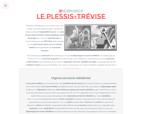 serrurier-le-plessis-trevise-01-84-16