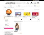 aushopping-shopping-au-centre-commercial-auchan-avignon-nord
