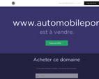 ce-nom-de-domaine-www-automobileportail-fr