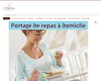 odellia-portage-de-repas-bienvenue
