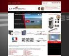 fabricant-fran-ccedil-ais-specialiste-du-portail-alu-sur