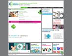 pharmacie-auchatraire-votre-pharmacie-phr-reference-a