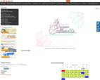 site-officiel-de-la-ville-du-portel-accueil
