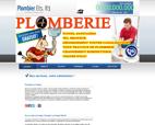 plombier-83220-le-pradet-metier-devis-de-plomberie