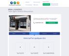 assurances-mma-lignieres-tarifs-devis-et-souscription