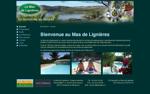 le-mas-de-lignieres-camping-naturiste-herault