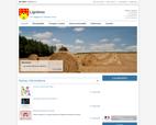 lignieres-site-officiel-de-la-commune