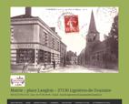 mairie-8211-place-langlois-8211-37130-lignieres-de-touraine