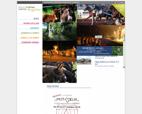 lignieres-office-de-tourisme
