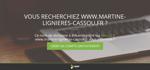 www-martine-lignieres-cassou-fr-est-en
