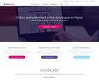 prestashop-free-ecommerce-software