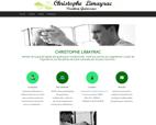 christophe-limayrac