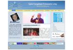 eeplimay-fr