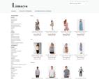 acheter-mode-shopping-en-ligne-vetements-chaussures