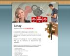 serrurier-limay-tel-01-39-20-01