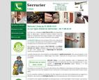 serrurier-limay-urgence-au-01-39-66-15-91