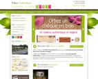 pidou-horticulture-horticulteur-et-p-233-pini