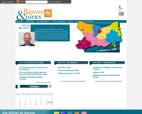 bayeux-lisieux-site-officiel-du-diocese-eglise
