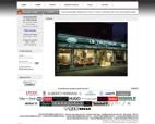 le-trotteur-chausseur-magasin-chaussures-lisieux-accueil