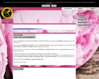 fleuristes-pic-fleurs-a-lomme