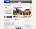 hotel-kyriad-lille-ouest-lomme-hotel-in-lille