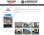 agence-immobiliere-lilloise-du-groupe-immobilier-abrinor