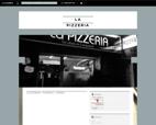 la-pizzeria-pizzeria-lomme-carte-menus-horaires