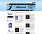 longuenesse-badminton-club