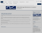 atelier-bobinage-maintenance-conception-a-louviers