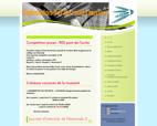 accueil-badminton-val-de-reuil-louviers