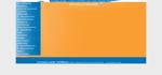 erm-louviers-depoussierage-industriel27-depoussierage-industriel76-depoussierage-industriel-louviers