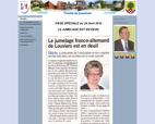 site-louviers-holzwickede-site-de-jumelage-louviers-holzwickede
