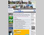 louviers-fr-votre-guide-sur-louviers-dans-le-27