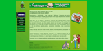 accueil-association-passage-louviers-parents-enfants