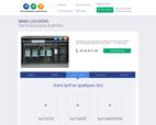 assurances-mma-louviers-tarifs-devis-et-souscription