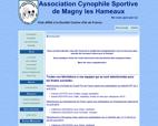 association-cynophile-sportive-de-magny-les-hameaux