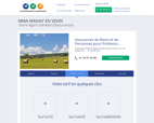 assurances-mma-magny-en-vexin-tarifs-devis
