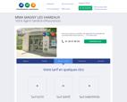 assurances-mma-magny-les-hameaux-tarifs-devis