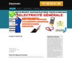 electricien-magny-les-hameaux-philippe-raccordements-electriques